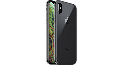 OFERTA Apple Iphone XS 256GB Black Negro Precintado Nacional