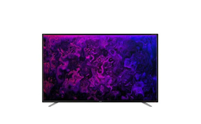 "Sharp Aquos Tv Color 32"" Led 32Cb2E Black Dvb-T2 3Hdmi Harman Kardon Italia"