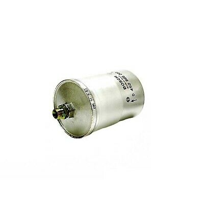 For Mercedes W116 W123 W140 Fuel Filter 75 mm Diameter 71051 Genuine Bosch