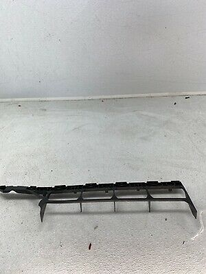 CPP TO1132122 Left Bumper Cover Retainer for 05-12 Toyota Avalon