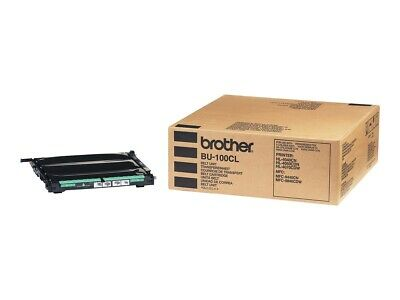 Brother Belt Unit BU-100CL - Genuine Brother Consumable