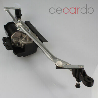 Moteur D/'essuie Glace 1270001 Triangle pour OPEL ASTRA 2 II G 98-06 OEM