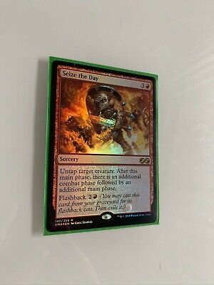 Wall of Reverence Ultimate Masters NM White Rare MAGIC GATHERING CARD ABUGames