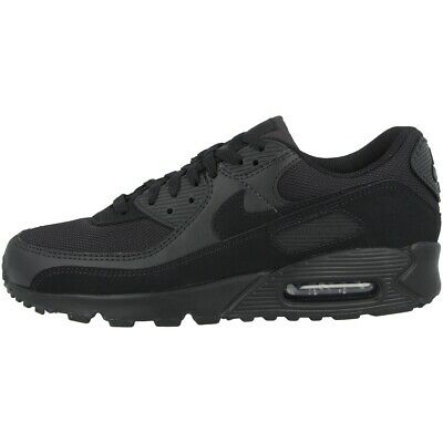 NIKE AIR MAX Light C1.0 Baskets Chaussures homme (***B