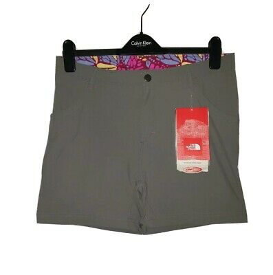 BNWT Girls THE NORTH FACE 2 In 1 Bottoms/Shorts Age 15-16 Years