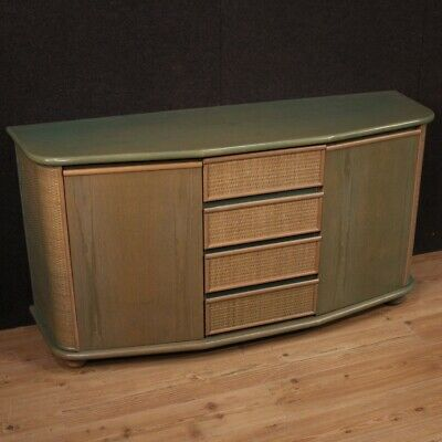 Cupboard of Design Furniture Wooden Exotic Modern Vintage Dresser 900 Living