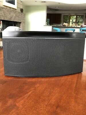 Monster Soundstage S2 HD Wireless Speaker System Black (129269-00)