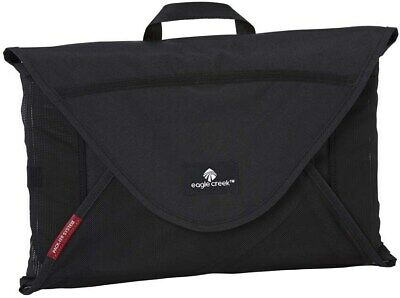Eagle Creek Pack-It Original Garment Folder Small Travel Bag Mens