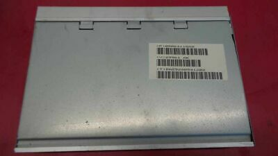 OEM Amp Amplifier 05064118AD Fits 2006 Charger  165139