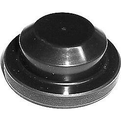 LIF1107 DNJ Valve Lifter New for VW Le Baron Town and Country Ram Van Truck Fury