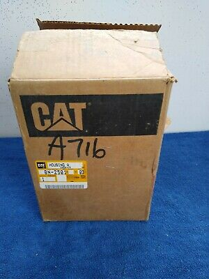 8N3946 CAT HOUSING AS-GOVERNOR 4N0565 FOR CATERPILLAR !!!FREE SHIPPING!