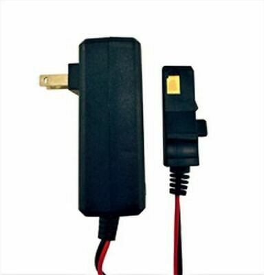 FYL AC//DC Adapter Charger for Power Wheels CFG09 W6201 Hot Wheels Dune Racer Charger
