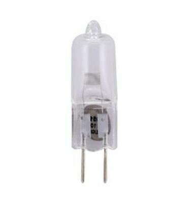 REPLACEMENT BULB FOR PQL 100T3//CLEAR//78MM 82100 TENSOR LT627 100W 130V