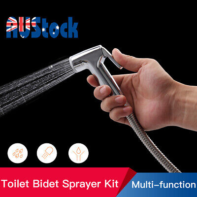 Medical Bath Shower 7 Height Adjustable Stool Chair Bath Tub Seat in White New