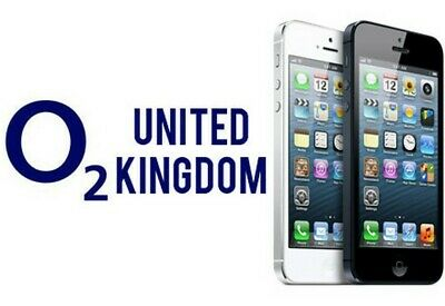 02 TESCO uk iphone 4 4S 5 5C 5S 6 6+ 6S 6S+ X Xs Xmax XR unlock Code Express