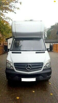 Van Services, House Removals / Waste Clearance London & Uk- 07925 301592
