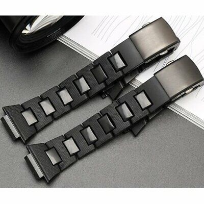 GENUINE CASIO G SHOCK Watch Strap Band for GW 6900BC, GW  bPhOI