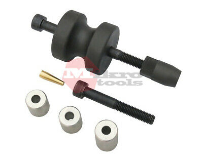 BMW Injector Puller and Teflon Seal Installer