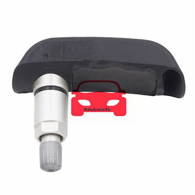 8521797 36238521797 Front Rear Tpms Tire Pressure Sensor For BMW Motorcycle