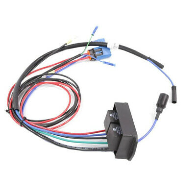 T-H Marine Replacement Relay Harness f/Hydraulic Jack Plates 2014+