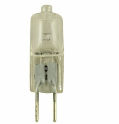 Replacement Bulb For Olympus 8-C401 100W 12V