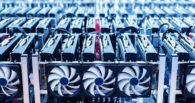 Ethereum Mining Contract ( 2000 Mh ) Rental For 24H