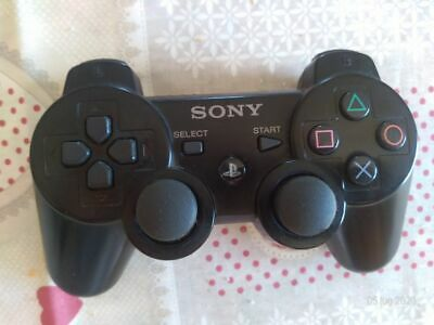 CONTROLLER Ps3 originale wireless Sony per PLAYSTATION 3 - joypad ps3