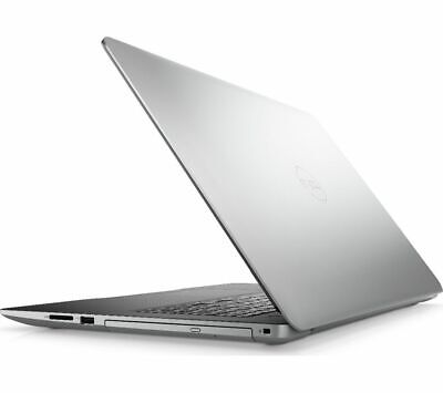 "Inspiron 17 3793 17.3"" Laptop - Intel® Core™ i5 1 TB HDD & 128 GB SSD - Currys"