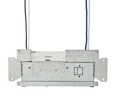 13516372 Replacement Door Latch for Converters Parallax Power Supply/