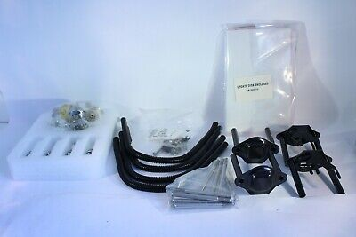 Omc Johnson/Evinrude Fight Support Kit Part Nr 5001892 Nos