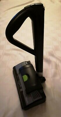 GTECH SCV101 Small Lighter Weight Vacuum - Working, No charger