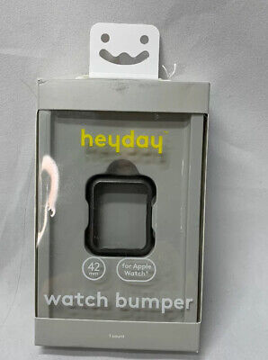 Heyday 42mm Watch Bumper for Apple Watch