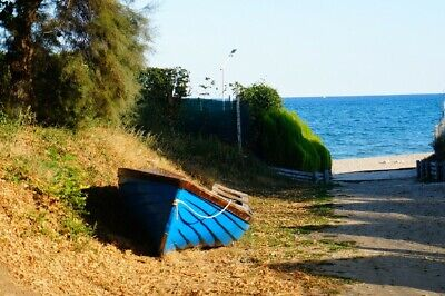 SEA VIEW Burgas Bulgaria plot property Bulgarian plot for house   -  Pay Monthly