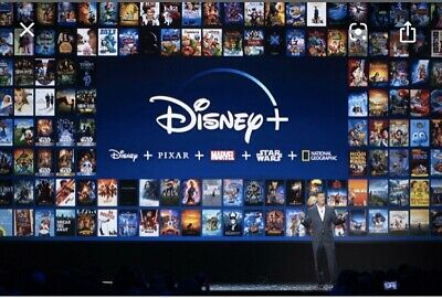 🔥Disney+ Account - Lifetime subscription 🔥INSTANT DELIVERY - 2 Months WARRANTY
