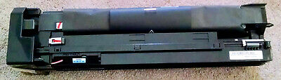 Xerox Drum Cartridge 013r00589 Use with CopyCentre WorkCentre