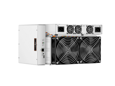 CLOUD MINING Contract Real Antminer S15 28TH SHA256 Bitcoin,BSV,BCH.. 24 Hours