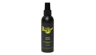 Dr. Martens I50010004 Patent Cleaner Shoe Care As One Size New