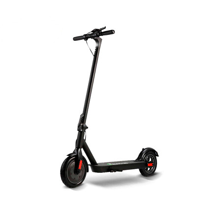 "Adult 8.5"" Electric Folding Scooter E-scooter 300W 25km/h"