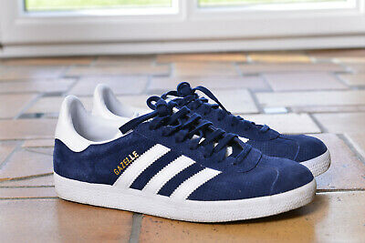 WOMENS ADIDAS GAZELLE OG W Originals Neu Gr:41 13 S78877