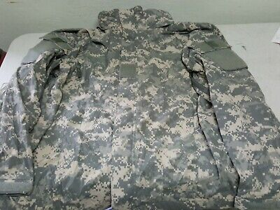 GEN III POLARTEC DRAWERS LIGHT WEIGHT COLD WEATHER US ARMY L//REG OR L//LONG