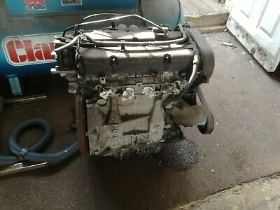 FORD FIESTA 1.6Si WISHBONE SUSPENSION ARMS X 2 POWER ST