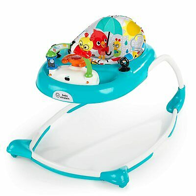Sky Explorers Walker  Activity Center for Baby Age of  6 Months and Up