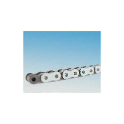 Rexnord 10B-1CB Rex Carbon Chain (10FT)