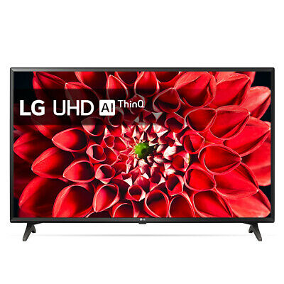 "TV LED LG 55UM7050PLC 55 "" Ultra HD 4K Smart Flat HDR"