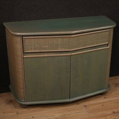 Cupboard Of Design Furniture Wooden Exotic Vintage Modern Living Dresser 900