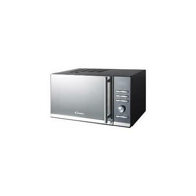 Forno a microonde Candy CMGE20BS Con grill 20 Litri 700 W 38000312
