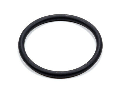46mm Rod Guide O-Ring