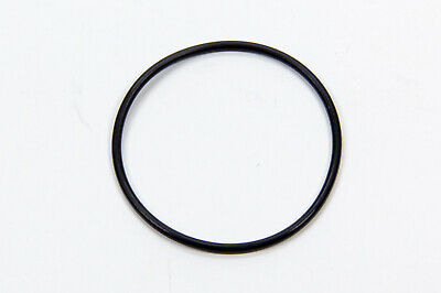 O-Ring For GN Dust Cap