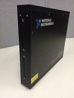 NI National Instruments CA-1000 Configurable Connector Accessory WORKING FREESHP