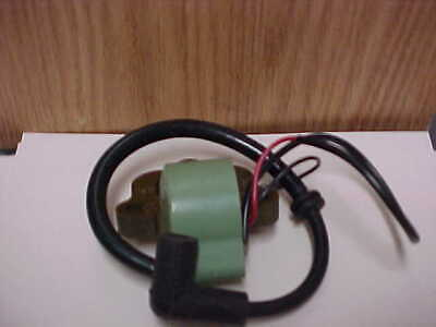 NEW Outboard Sierra Ignition Coil #18-5194 REPLACES 18-5171  FREE SHIPPING